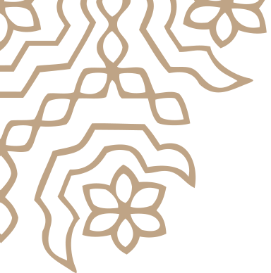 motif_quarter